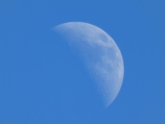 軌道修正して自分らしく生きる始まりの9月17日の新月